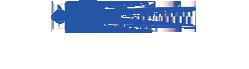 タイ会計事務所の日本税理士合同事務所